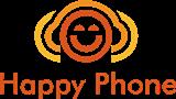 Happy Phone